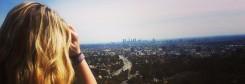 LA:SKYLINE