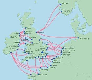 europe_ferries
