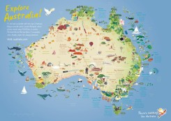 Study_Work_Australia_Map_of_Australia_Tourism_Australia_Image