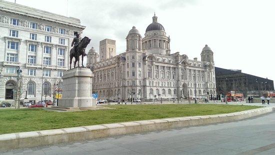 riba-liverpool-city-tours